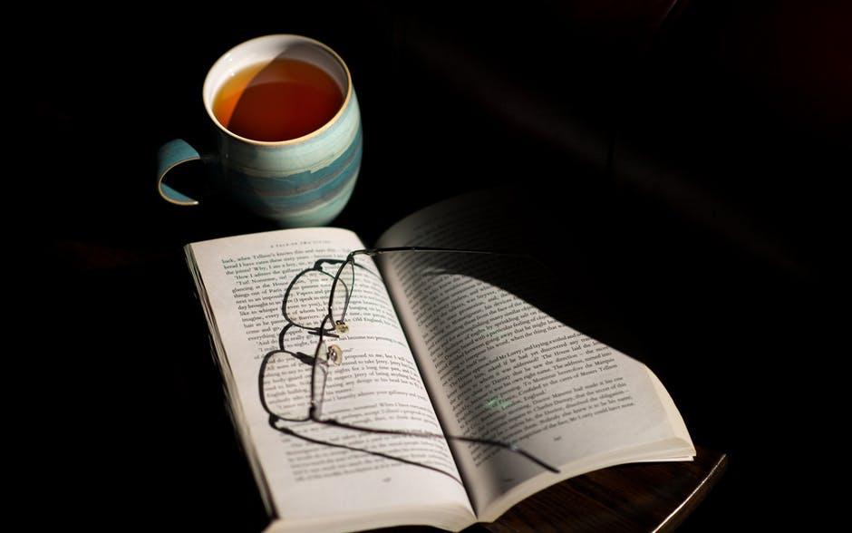 """""""Sự yêu thích công việc đánh thức bạn mỗi sáng chứ không phải chuông báo thức"""""""