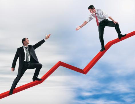 Mr Why chia sẻ chiến lược kinh doanh cho người mới bắt đầu