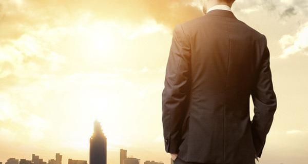 Dù bạn làm chủ hay đang làm thuê cũng nên đọc bài viết này