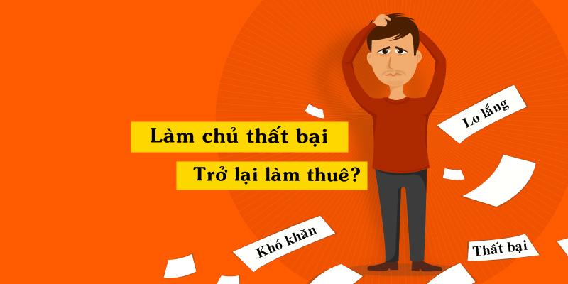 khoi-nghiep-hay-lam-thue1