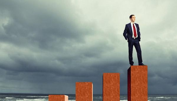 Kinh doanh ở tuổi 40 sẽ là sai lầm lớn nếu bỏ qua 10 điều này