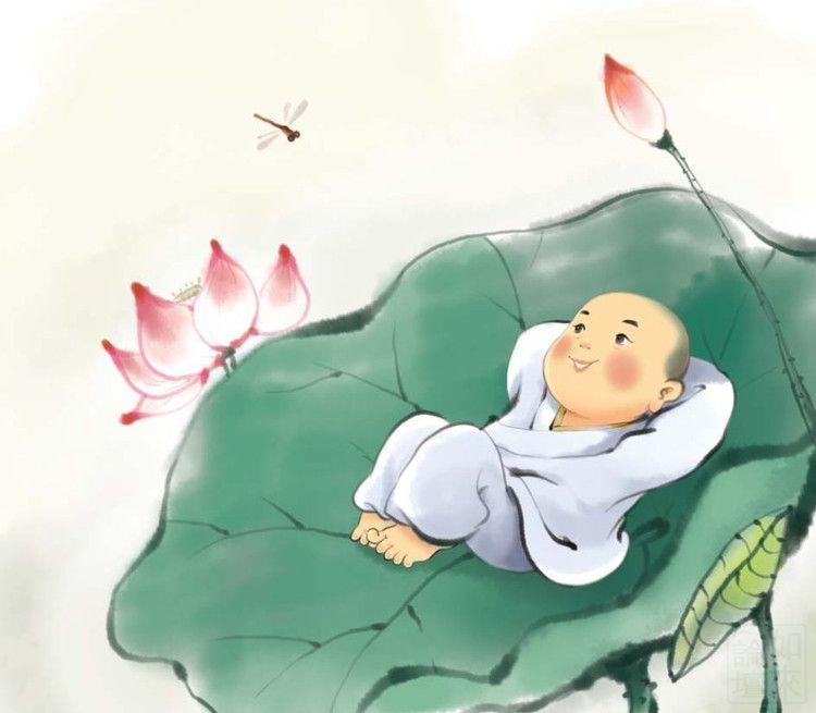 6 câu chuyện về bài học cuộc sống giúp con người cảm ngộ được nhiều điều