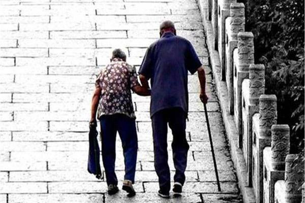 Nếu một ngày cha mẹ của bạn không còn nữa. Hãy thành công trước khi cha mẹ già đi!