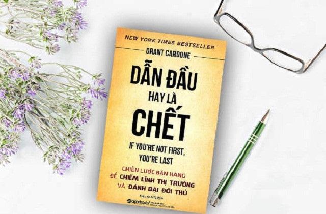 dan-dau-hay-la-chet