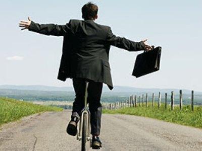 6 bước cơ bản để người làm thuê xây dựng sự nghiệp kinh doanh riêng.