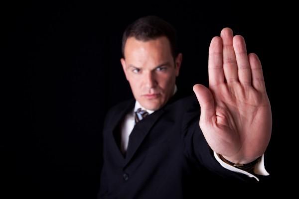 Đừng vội nghỉ việc để kinh doanh riêng nếu bạn là 1 trong 4 kiểu người này