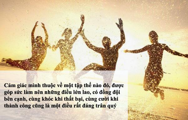 nen-lam-chu-hay-lam-thue-5