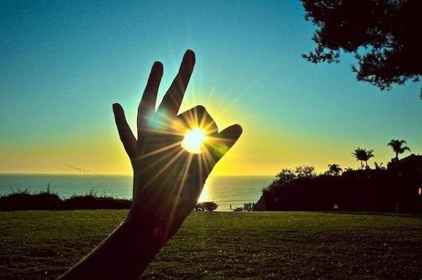 5 định nghĩa bạn cần thuộc lòng trong suốt cuộc đời