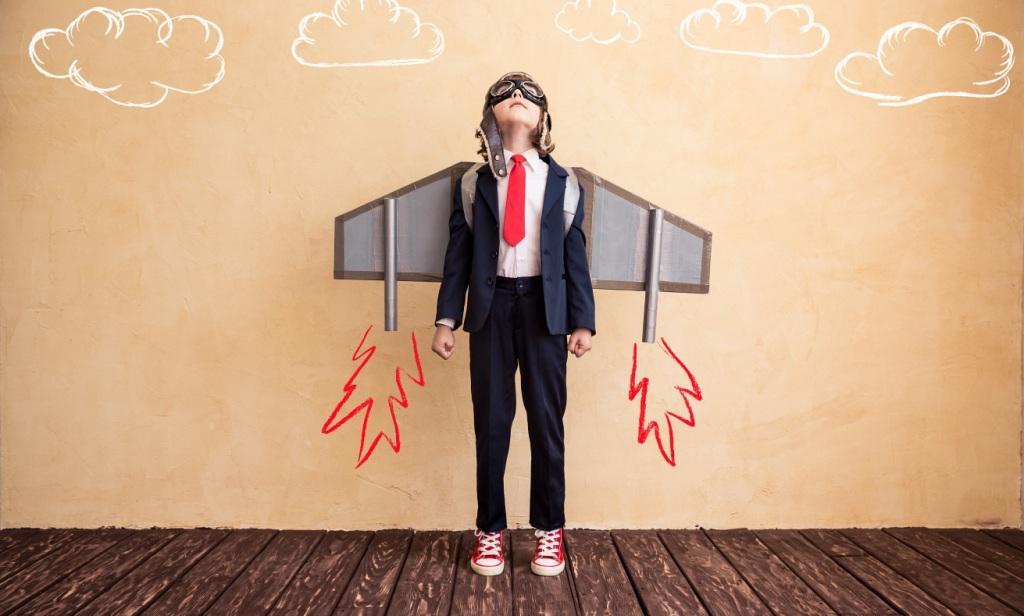 Bạn sẽ mất đi những gì khi bắt đầu một doanh nghiệp nhỏ?