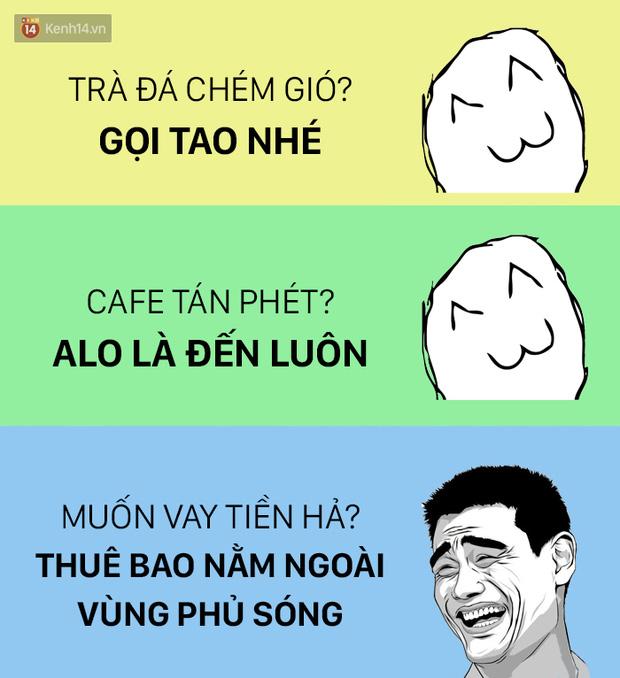 that-nghiep-1