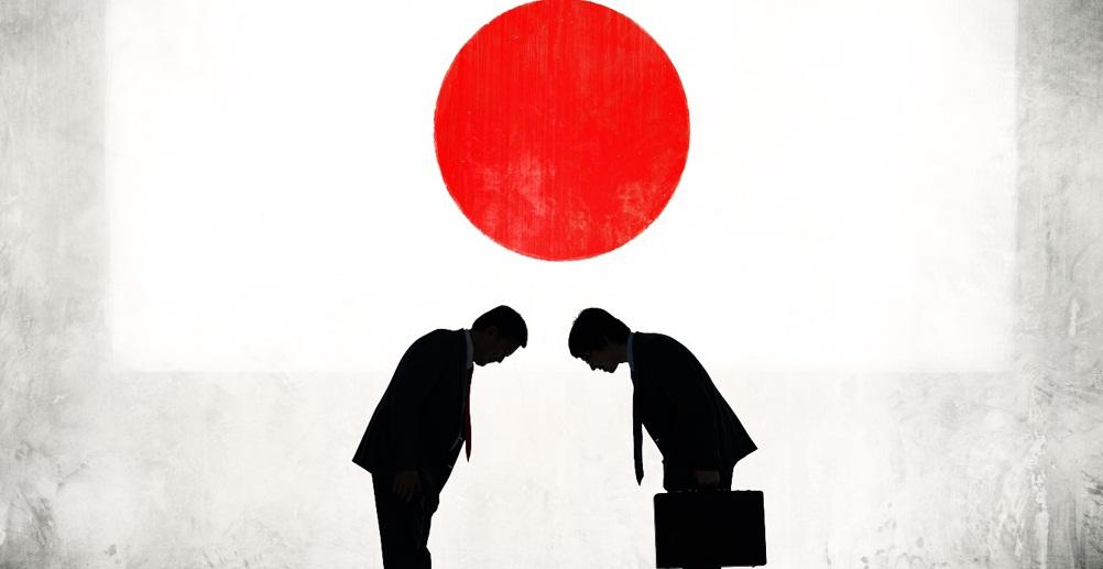 Nghệ thuật kinh doanh của người Nhật với chiến lược đàm phán Win – Win