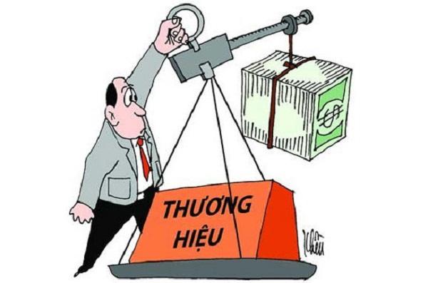 thuong-hieu