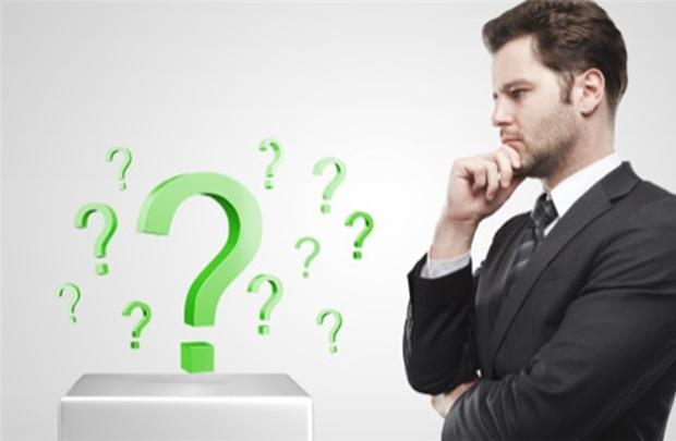Tuổi nào nên khởi nghiệp? Nghề gì? Ở đâu?