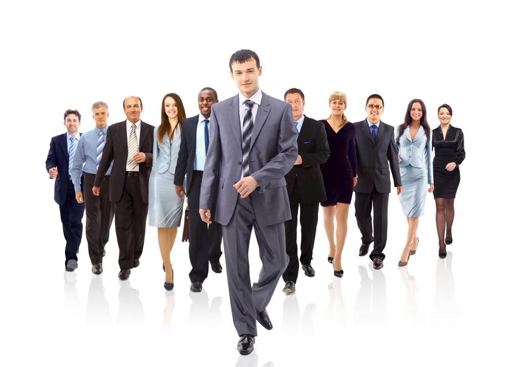 Chiến lược marketing 0 đồng cực hiệu quả giành riêng cho Start Up