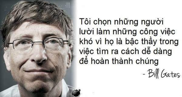 lam-viec-thong-minh-1