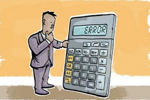 Thu nhập 7 triệu – Quản lý tài chính như thế nào?