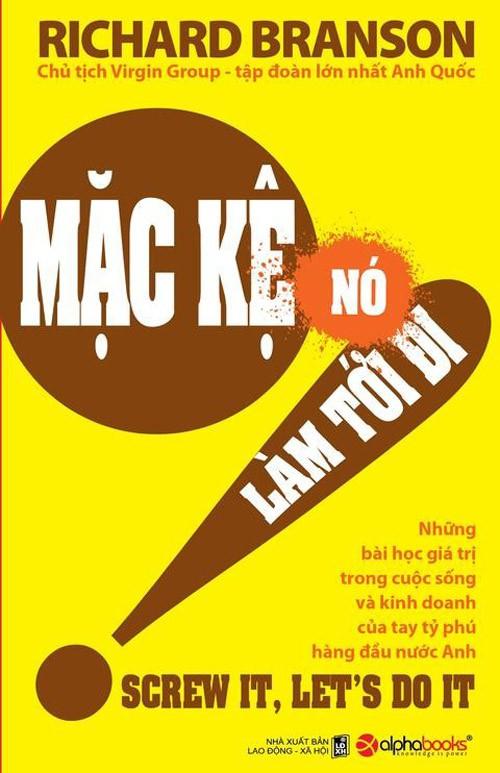 mac-ke-no-lam-toi-di