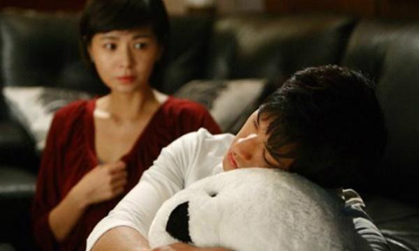 Tâm sự một người vợ có chồng bị phá sản…bế tắc vô cùng