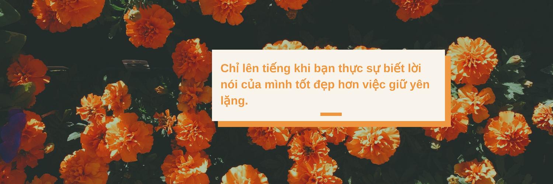 bai-hoc-cuoc-song-1