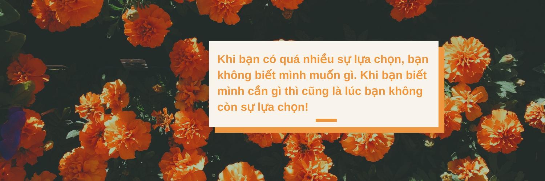 bai-hoc-cuoc-song-3
