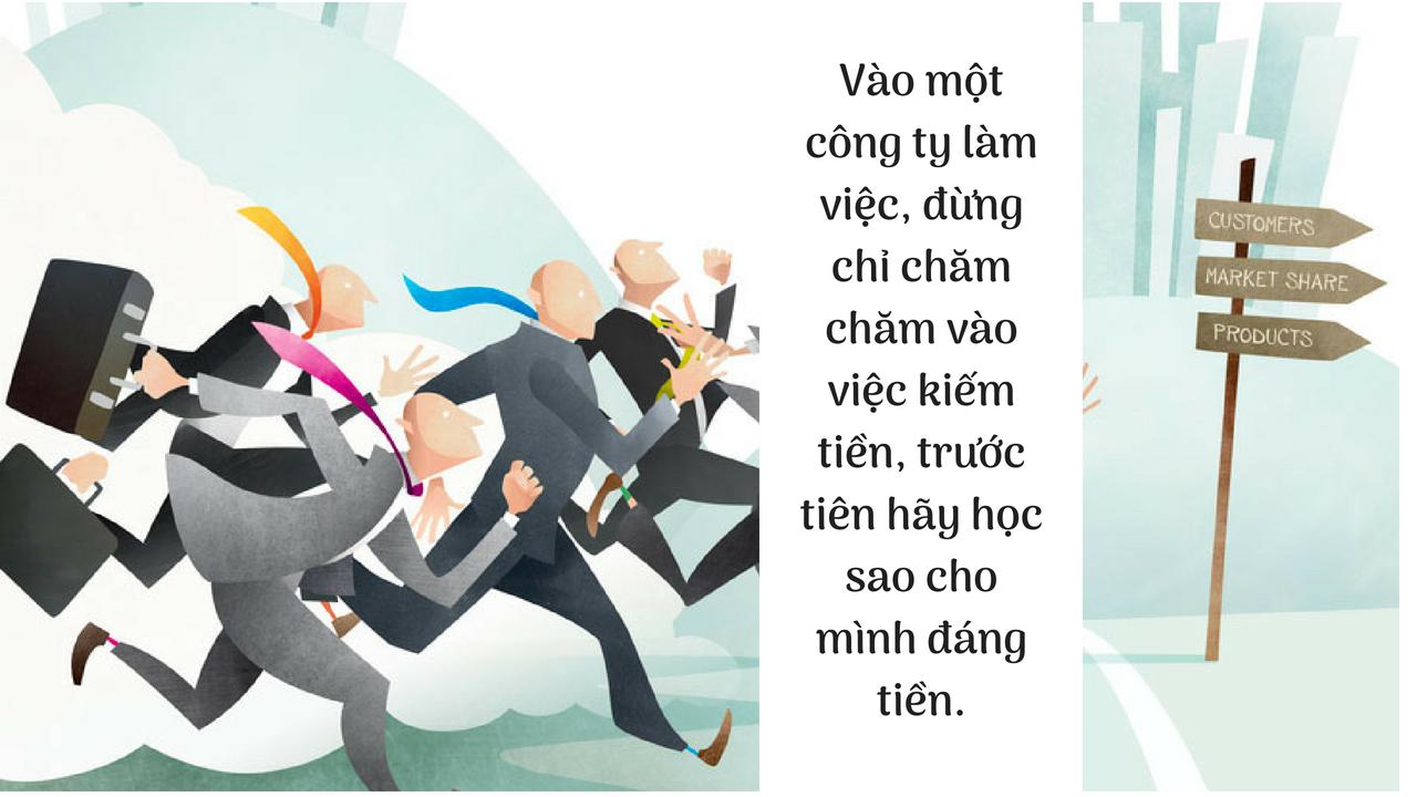 ky-nang-lam-viec-1