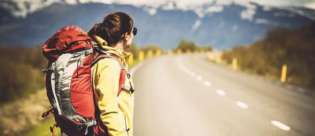 Khi rơi vào bế tắc, mất phương hướng, hãy ghi nhớ 7 câu nói truyền cảm hứng này
