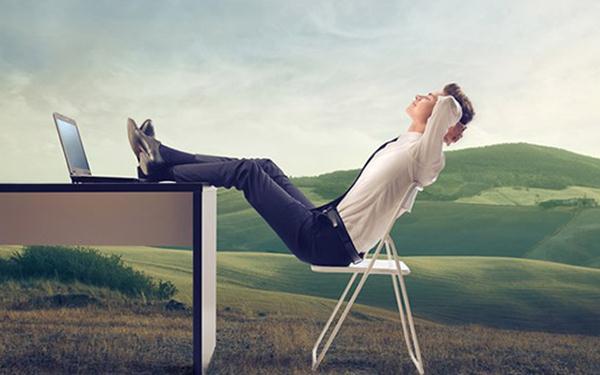 Không làm được 5 điều này, đời bạn sẽ là chuỗi thất bại – Bài viết dành cho những ai đang chông chênh, mất cân bằng trong cuộc sống