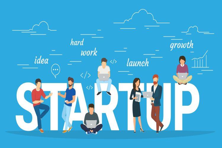 [Infografic] 5 điều cần chuẩn bị những gì để xây dựng một team Startup thật hiệu quả?