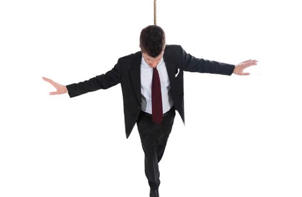 Bề bộn trong những mệt mỏi của cuộc sống, nhiều lúc bạn cảm thấy mình bị mất cân bằng – Đừng lo, hãy thử áp dụng 3 cách đơn giản dưới đây nhé