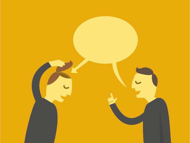 [Infografic] 7 bí quyết giao tiếp giúp bạn gây ấn tượng tốt ngay từ lần đầu tiên