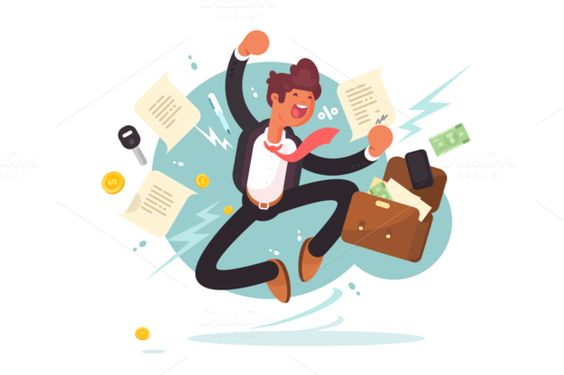 [Infografic] Tại sao khởi nghiệp phải bắt đầu bằng một bản kế hoạch kinh doanh – 10 bí quyết khởi nghiệp thành công