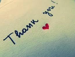 """Sẵn sàng vui vẻ để luôn thường trực nói lời """"cảm ơn"""" với xã hội – Nhưng lại cực kỳ tiết kiệm điều đó với người thân trong gia đình. Tại sao vậy ?"""