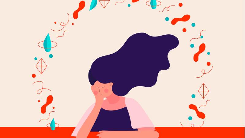 Hãy làm mọi thứ bằng niềm đam mê nhiệt huyết – Bằng không hãy nên sớm dừng lại đi