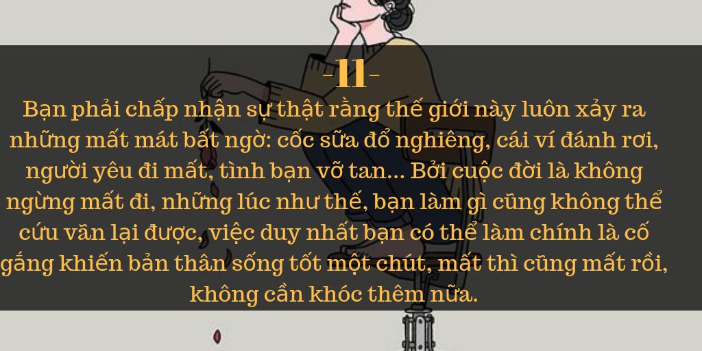 loi-khuyen-cuoc-song-9