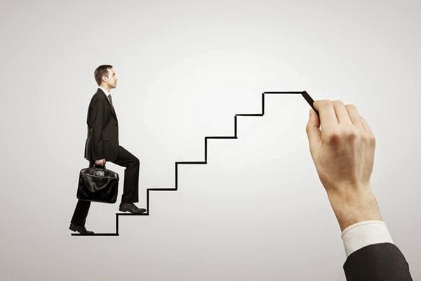 """3 kỹ năng bạn cần phải chịu khó """"thui rèn"""" nếu như muốn tương lai sau này được hanh thông hơn"""