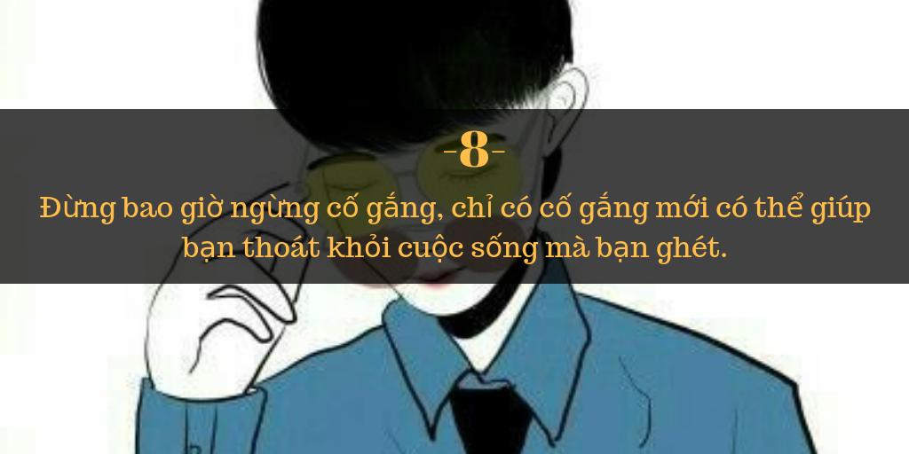 loi-khuyen-cuoc-song-6