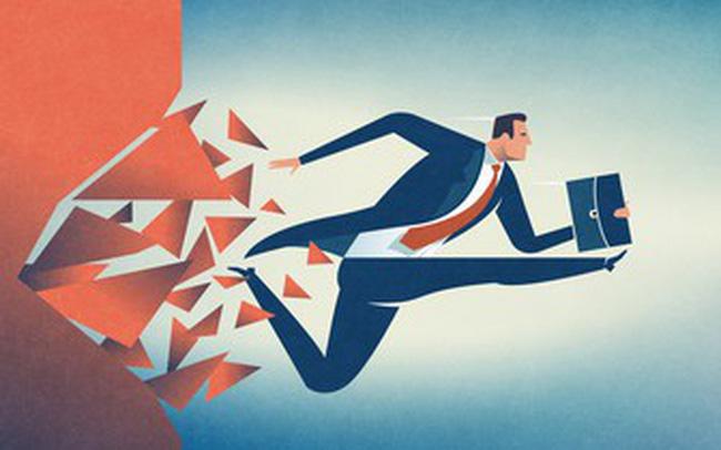 Trong kinh doanh nếu bạn làm tốt 3 điều sau thì thành công chắc chắn chỉ là vấn đề thời gian mà thôi