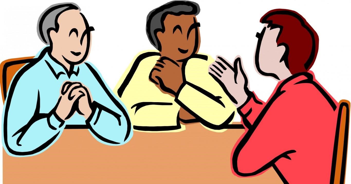 """Infografic """"Khéo ăn khéo nói sẽ có được thiên hạ"""" – Chìa khóa giao tiếp hiệu quả giúp bạn thành công"""