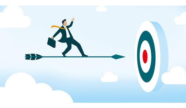 Nếu bạn muốn tiêu tiền thì phải kiếm được tiền, muốn giàu có thì phải làm việc với mục tiêu rõ ràng, niềm tin không ngồi im trên ghế và chờ đợi thành công xuất hiện