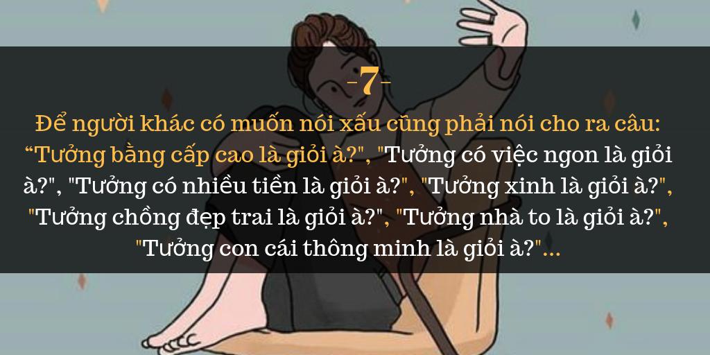 loi-khuyen-cuoc-song-5