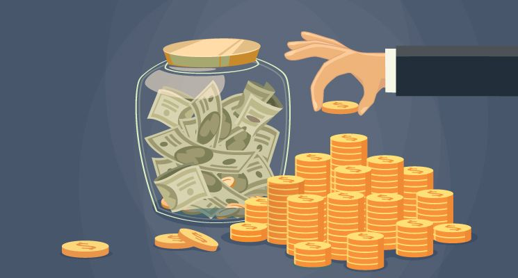 Người Do Thái học kinh doanh: Muốn làm kinh doanh thành công lớn, cần phải biết mượn thế từ người có ảnh hưởng lớn để làm giàu cho mình