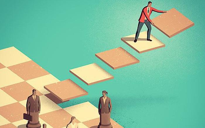 Người nghèo khi kiếm tiền – tiền có phải là điều quan trọng nhất hay không? Nếu không phải thì nó là gì?