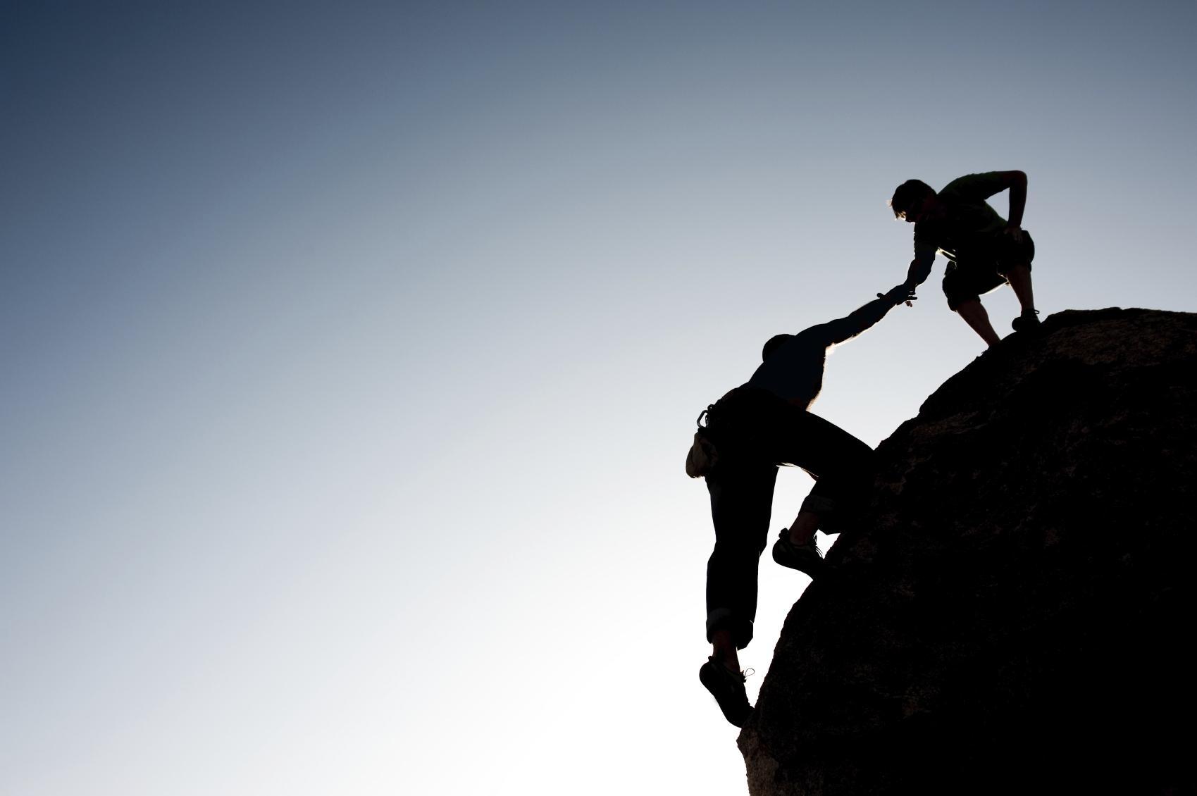 Bạn bè là phong thủy cuộc đời: Kết giao với bạn thế nào, tương lai của bạn chính là thế ấy