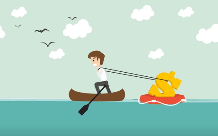 """Khởi nghiệp khiêm tốn với vốn ít ỏi – đâu là """"nguyên tắc"""" để startup của bạn khỏi bại trận"""