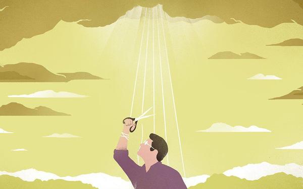 """Đừng nghĩ rằng trở thành quản lý là sự thăng tiến, thực chất nó là sự thay đổi nghề nghiệp: Hiểu đúng để không """"ngã ngửa""""!"""