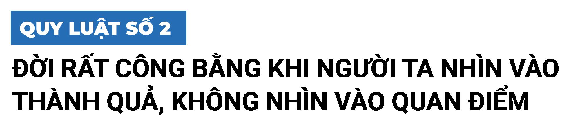 bi-quyet-thanh-cong-3