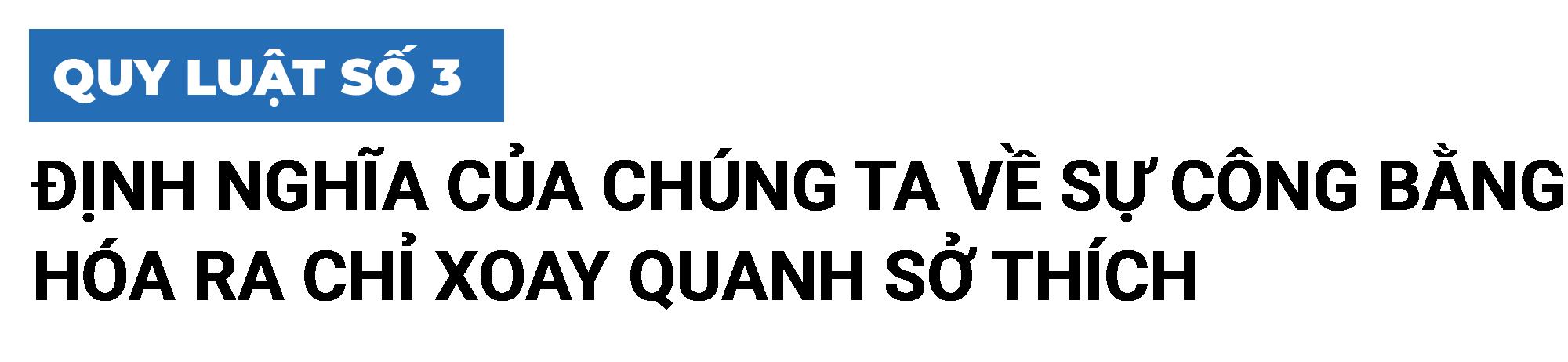 bi-quyet-thanh-cong-6