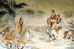 """Khôn ngu của dân là thường, của vua mới là vấn đề, người có tầm ảnh hưởng nhất định phải luôn giữ cho """"tuệ sáng tâm tịnh"""""""