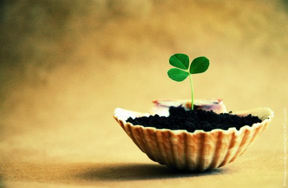 80% thành công cuộc sống là dựa vào suy nghĩ tích cực: Lúc nào cũng ủ rũ, chán chường, cuộc sống sẽ toàn những quyết định sai lầm