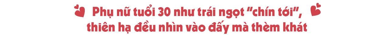 phu-nu-tuoi-30-3
